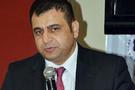 'Havaalanlarında Kürtçe anons yapılabilir'