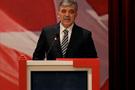 Abdullah Gül başbakan olacak mı?