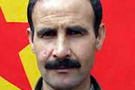 Ağrı'da PKK çökertildi!