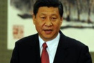 Çin'in yeni lideri Xi Jinping