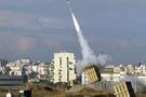 İsrail'den Filistin için korkutan karar
