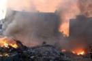 Gazze krizi: Mısır'dan Filistinlilere tam destek