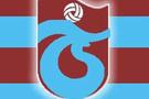 Trabzonspor Limassol maçı CANLI İZLE