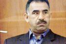 Öcalan'ın en büyük hayali Galatasaray!