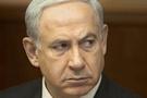 Netanyahu'ya Çin'de soğuk duş