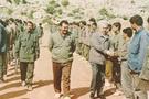 Öcalan'ın avukatından Perinçek ifşası