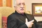 Fethullah Gülen'den çapulcu uyarısı!
