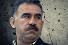 Abdullah Öcalan gazeteye tam sayfa ilan verdi
