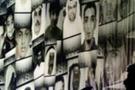 Af Örgütü Bahreyn'deki baskı sarmalını kınadı