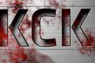 KCK'da 2 başkana tahliye