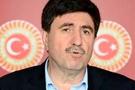BDP'li Tan'dan Erdoğan'a süre tepkisi