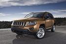Jeep'den Mart fırsatları