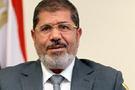 Mursi'nin olay İsrail videosu ABD'yi kızdırdı