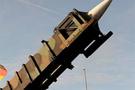 Patriot füzeler bu 3 şehire kurulacak