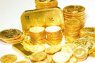 İran'ın Türk altını sırrı açığa çıktı