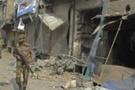 Pakistan'da 'Aşura' saldırısı