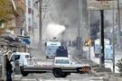 Polisten Cizreliler'e anonslu uyarı