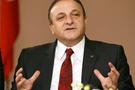Vural AK Parti'nin piyangolarını saydı