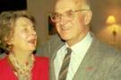 İlk organ nakli yapan doktor öldü
