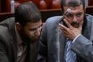 Mısır: Yeni anayasa taslağı onaylandı