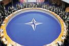 Karadağ NATO'ya girmeye hazır!
