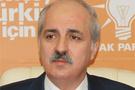 Erdoğan'dan sonra AK Parti ne olacak?