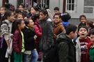 Serbest kıyafet Türkiye'yi özgürleştirir