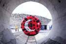 Konya'nın 100 yıllık hayali gerçek oldu