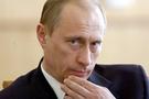 Putin'den 21 Aralık açıklaması!