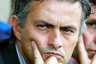 Mourinho revizyona gidiyor