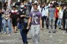 Mısır'da anayasa bölünmeyi derinleştiriyor