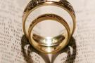 Evliliğin tanımı yeniden yazılıyor