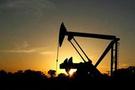 Bismilden petrol fışkırdı