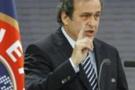 UEFA Türkiye'nin 2020 hayallerini yıktı