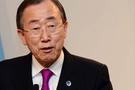 BM'den sürpriz Türkiye kararı