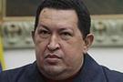 Chavez'in durumu endişe verici