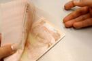 Aman bu parayı bankada bırakmayın!