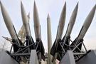 Esad, muhalifleri bu füzelerle vuruyor!