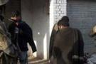 'Pakistan'da aşiret bölgelerinde hukuk yok'