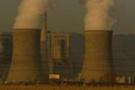 Çin, Kanada'da doğal gaz hisseleri alıyor