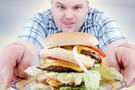 Yeni Zelanda'da obezite krizi