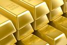 Altın kapanışta değer kazandı
