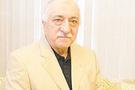 Gülen'den Müslüm Baba'ya mesaj