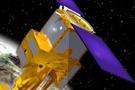 Milli uydumuz Göktürk-2 için büyük gün!