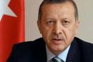 Erdoğan'dan silah bırakacak PKK'lıya söz!