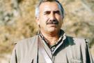 Karayılan'dan PKK'lılara acil çağrı