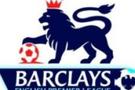 İngiltere'de kulüpler mali reform arayışında