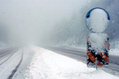Kar İstanbul'u ne zaman terkedecek?