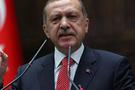 Erdoğan: Menemen Olayı istismar edildi