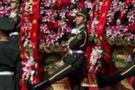 Çin ordusunda gösterişe son